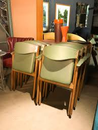 Barber Chairs Craigslist Chicago by Mid Century Furniture Warehouse