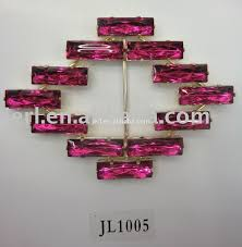 Wedding Chair Sash Buckles by Sash Clip Sash Clip Suppliers And Manufacturers At Alibaba Com