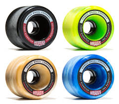 Landyachtz Fattie Hawgs 70mm Longboard Wheels (Set Of 4) | Boards ... Longboard Skateboard Trucks Combo Set W 71mm Wheels 9675 Tandem Axle Double Wheeled Kit Set For Truck Longboard Big Boy Bigboy 180mm Trucks 70mm Wheels Bearings Combo Solid 180mm Paris V2 50 Black On Unknown Brand Deck Drop Through Trucks And Pneumatic Wheel Old School Skate Cruiser Stock Vector 226832461 Diy How To Assemble A Drop Through Deck The Store Amazoncom China Silver Alloy Metal Wheel Ultimate Beginners Guide To Loboarding Board