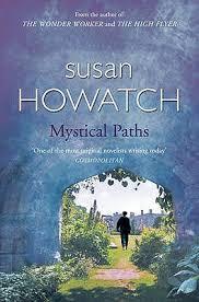 Mystical Paths Starbridge 5 By Susan Howatch