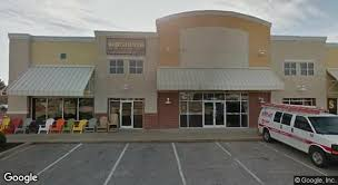carpet stores in fayetteville nc carpet one of fayetteville