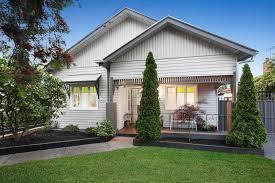 100 Preston House 33 South Street Sold McGrath Estate Agents