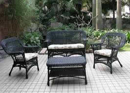 Azalea Ridge Patio Furniture Replacement Cushions by Garden Ridge Futon Roselawnlutheran