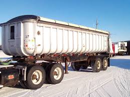HOBBS END DUMP TRAILER FOR SALE | #11903 China Gooseneck 60t Rear End Dump Tipper Semi Truck Trailer For 1978 Fruehauf 30 Bathtub Style End Dump For Sale Wwwdeonuntytarpscom Truck Tralers Tarp Systems Superior Trucking Equipment Mike Vail Ltd Belly Live And Drivers Mayo Cstruction I10 New 2018 Ranco 39 Frameless Tandem Axle Alinum Our Trucks Truckingdepot Used Trucks For Sale 20 Cum Scoop Isuzu Cyh Centro Manufacturing Used Dumps Opperman Son