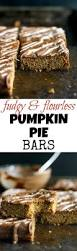 Crustless Pumpkin Pie Cupcakes by 134 Best Pumpkin Images On Pinterest Pumpkin Recipes Dessert