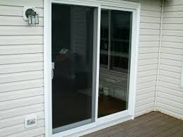 Anderson Outswing French Patio Doors by Front Doors Anderson Front Door Cost Door Design Anderson