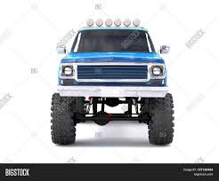 Large Blue Pickup Truck Off-road. Image & Photo | Bigstock Ford To Cut F150 And Large Suv Production Increase For Small 2018 Toyota Sequoia Tundra Fullsize Pickup Truck Trd 2016 Gmc Pickups A Size Every Need Chicago Car Guy Used Cars Trucks Glendive Sales Corp Whosale Dealer Mt 2007 Nissan D22 25 Di 4x4 Single Cab Pick Up Truck Amazing Runner 2012 F450 Dump Together With Insert For Sale The 1993 Silverado Is Large Pickup Truck Manufactured By Brabus G500 Xxl Is Very Wide Cool Offroad Full Traing Highly Raised Debary Miami Orlando Florida Panama Startech Range Rover Filled With Tires Driving On The Freeway