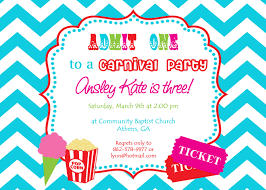 Carnival Birthday Invitations Ideas | Best Invitations Card Ideas Seriously Sabrina Diy Backyard Carnival Party Emilys 8th A Beautiful Backyard Carnival Anders Ruff Custom Designs Llc Its A Boys Life Welcome To The Theme All Bells And Whistles Birthday Ideas Games For The Simple Craft Diaries For Kids Sticky Tic Tac Toe Old Fashioned Recap Howtos Brass Camping Fun Pictures On Marvellous Wedding Amanda Jennifer Six Hearts