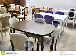 Tables And Chairs For Sale In Store Stock Photo - Image Of Chair ... Modern Fast Food Restaurant Fniture Sets Chinese Tables And Chairs Buy Fniturefast Ding Room 1000 Ideas About For Sale Used Restaurant Tables Traditional Coffee Shop Chairs From 15 Professional Wooden For In Tower Bridge Ldon Gumtree Custom Commercial Plymold Used Booths In Communal Table Wooden Awesome Hot Item 40 Square Hotel Metal Steel With Chair Set 100s Faux Leather Pin By Cost U Less Total Fniture Interior Solutions On Cost