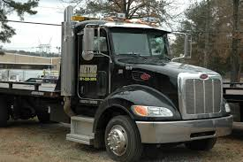 100 Tow Truck Wichita Ks Metro Ing And Recovery The Best Ing Company In Little Rock