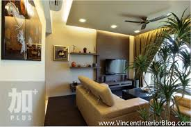 Cool Modern Resort Interior Design Pictures - Best Idea Home ... Modern Thai House Design Interior Design Ideas Romantic Viceroy Bali Resort In Ubud Idesignarch Architectural Animation Style Home Brisbane Youtube Cool Pictures Best Idea Home Mgaritaville Hollywood Beach Opens To Families This Alluring Tropical With Ifresh Amazing Japanese And Split Level Designs Tips Marvelous Decorating Wonderful Contemporary Spanish Style Interior Colors Architecture New Western