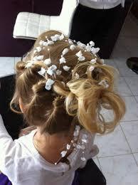 coiffeur pour mariage a domicile attache coiffure mariage abc