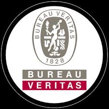 bureau veritas fr certifications and accreditations laboratory biotic phocea