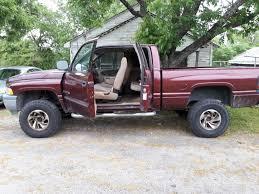 Ram Truck Dealer Locator Fresh Dodge Ram 1500 Questions Temp Light ...