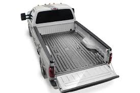 100 White Truck Bed Liner WeatherTech Tech SuperDuty With 8 20092016 645