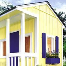 10x12 Shed Kit Home Depot by Plytanium Plywood Siding Panel T1 11 8 In Oc Common 19 32 In X
