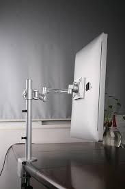 Imac Vesa Desk Mount by Amazon Com Halter Vesa Adapter For Apple Thunderbolt Display Led