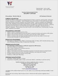 10 Resumes For Security Guards | Resume Samples Information Security Analyst Resume 43 Tricks For Your Best Professional Officer Example Livecareer Officers Pin By Lattresume On Latest Job Resume Mplate 10 Rumes Security Guards Samples Federal Rumes Formats Examples And Consulting Description Samplee Armed Guard Sample Complete Guide 20 Expert Supervisor Velvet Jobs Letter Of Interest Cover New Cyber Top 8 Chief Information Officer Samples