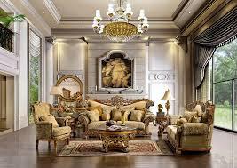 Bobs Furniture Miranda Living Room Set by Luxury Living Room Furniture Luxury Living Room Furniture Araplco