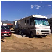 Barrett's Happy Trails : July 2017 Colorado Tales From The Turtle Shell Royal Gorge Truck Rv Google Sewer Hose One Of Joys Life Top 25 Westcliffe Co Rentals And Motorhome Outdoorsy Ready To Go Full Time Rving Travel Canon City Barretts Happy Trails July 2017 Mountain View Resort Camp Native Monument Area Acvities Arrowhead Point Buena Vista Colorados