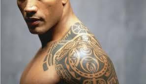 165 Shoulder Tattoos To Die For