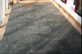 Grey Tiles Bq by Slate Floor Tiles Bq U2013 Soloapp Me