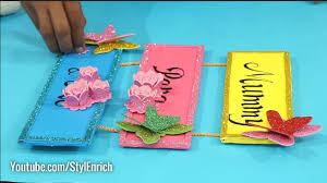 DIY Best Out Of Waste Material Reusing Ideas
