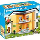 playmobil 5335 schickes esszimmer de spielzeug