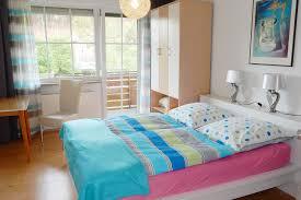 Ferienhaus Frã Nkische Schweiz 4 Schlafzimmer Schöne Fewo Fränkische Schweiz