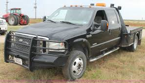 Used Ford F350 For Sale In Texas | Khosh 2017 Ford F350 Super Duty Overview Cargurus F450 Super Duty Crew Cab 11 Gooseneck Flatbed 32 Flatbeds Excursion Wikipedia Preowned 2010 Lariat Pickup Near Milwaukee 196371 Used 2006 Ford Truck For Sale In Az 2305 2001 Used At Woodbridge Public Auto Auction Va Iid 17228062 Trucks Commercial Pickups Chassis And Medium New Fseries Edmton Koch Lincoln 19992018 F250 Wheels Tires Truck Beds Tailgates Takeoff Sacramento Northside Sales Inc Dealership In Portland Or