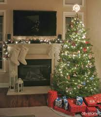 Decorating: Pottery Barn Christmas Stockings With Pottery Barn ... Christmas Stocking Collections Velvet Pottery Barn 126 Best Images On Pinterest Barn Buffalo Stockings Quilted Collection Kids Decorating Appealing For Pretty Phomenal Christmasking Picture Decor Holder Interior Home Ideas 20 Off Free Shipping My Frugal Design Teen