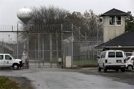 100 Lincoln Truck Center Union Staff Assaults At Illinois Prisons On The Rise WGLT