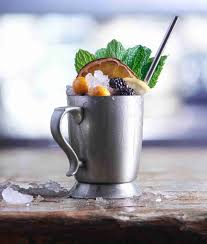 Bathtub Gin Seattle Dress Code by Ohio Alcohol Restrictions Go Back To Prohibition Thrillist