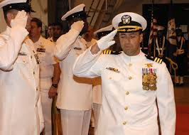 Navy SEAL How Leaders Can Change an Organization s Status Quo