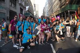 Park Slope Halloween Parade 2015 Route by Adobe Proud Nyc 2017 Tickets Sun Jun 25 2017 At 11 30 Am
