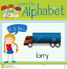 Flashcard Letter T Truck Stock Illustrations – 20 Flashcard Letter T ... Garbage Truck Pictures For Kids 48 Learn Shapes Learning Trucks For Go Smart Wheels English Edition Vtech Toysrus Video Articles Info Etc Pinterest Dump Coloring Pages Cartoon Stock Photos Illustration Of A Towing With The Letters Alphabet Fire Brigade Police Car Wash 3d Monster Storytime Katie Tableware