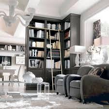 trennwand bibliothek como lake martini mobili