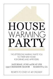 Housewarming Party Games Best Invitations Ideas On Home House Warming Invites