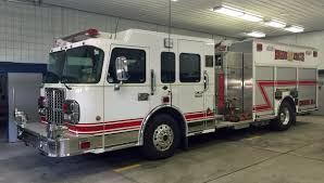 2009 Toyne Rescue/pumper – Adirondack Fire Equipment Website Fire Truck Request Suggestions Requests Lcpdfrcom 2004 Freightliner 4dr Toyne Pumper Jons Mid America 2006 Spartan Rescue Used Details Apparatus Shelby County Department City Of Athens Tn Engine 90 Norfolk Trucks On Twitter Another Tailored Is Griswold Zacks Pics 410 Archives Line Equipment Firefighter Turnout Gear Jerry Taylor Senatobia Ms
