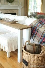 table d appoint pour canapé table d appoint pour canape diy fabriquer une table dappoint pour