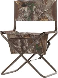 Stool & Chairs | Hunting Chairs, Hunting Seats, Hunting Blind Chair ... Detail Feedback Questions About Folding Cane Chair Portable Walking Director Amazoncom Chama Travel Bag Wolf Gray Sports Outdoors Best Hunting Blind Chairs Adjustable And Swivel Hunters Tech World Gun Rest Helps Hunter Legallyblindgeek Seats 52507 Deer 360 Degree Tripod Camo Shooting Redneck Blinds Guide Gear 593912 Stools Seat The Ultimate Lweight Chama