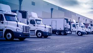 Making Sense Of The Hours Of Service Regulation - RetailerNOW Sunbelt Transport On Twitter From Retail Manager To Professional Trucking Ats Cypress Truck Lines Cypresstruck Rentals Inc Fort Mill Sc Rays Photos Issue 2 The Weekly Wrap Cisco Genstar Us Foods Mgers Acquisitions Being Trucking Brentwood California Get Quotes For These Electric Semis Hope To Clean Up Industry Buy Rent Used Cat Equipment Sale Nj Pa Staten Island And Images About Sunbeltrentals Tag Instagram