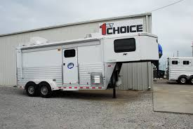 Horse Trailers For Sale - 1st Choice Trailers 2003 4 Star 2 Horse 8 Wide 12 Lq With Hay Rack Ramp Alinum Interior Retractable Awnings Lawrahetcom 2017 Lakota Charger C311 7311s Horse Trailer Coldwater Mi Awnings Price List For Sale Sydney Sunsetter Reviews Chrissmith Page 3 Exciting Images Gallery Rv Newusedrebuilt Must Sell 1999 Steel Featherlite With Living Tent Awning Cleaning Replacement Edmton Parts Revelation Quarters Trailers Specialty Vehicle Girard Systems Air Springs Air Suspension Kits Camping World 2007 American Spirit 3horse Gooseneck