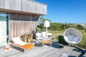 3700 2300e Luxury Round Swing Chair