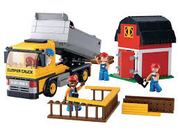 Sluban NEW Building Bricks Mini Figure Toy Set Town Series Dump ... Amazoncom Lego City Dump Truck Toys Games Double Eagle Cada Technic Remote Control 638 Pieces 7789 Toy Story Lotsos Retired New Factory Sealed 7344 Giant City Crossdock Lego Cstruction 7631 Ebay Great Vehicles Garbage 60118 Walmartcom 8415 7 Flickr Lot 4434 And 4204 1736567084 Tagged Brickset Set Guide Database 10x4 In Hd Video Video Dailymotion