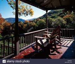 1990s TWO ADIRONDACK ROCKING CHAIRS ON PORCH OVERLOOKING THE HUDSON ... 1990s Two Adirondack Rocking Chairs On Porch Overlooking The Hudson Rocking Chair Stock Photos Images Alamy A Scenic View Of The North Georgia Blue Ridge Mountains And Porch Garden Tasures With Slat Seat At Lowescom Amazoncom Seascape Outdoor Free Standing Privacy Curtain Allweather Porch Rocker Polywood Presidential White Patio Rockerr100wh The Home Depot Shop Intertional Caravan Highland Mbridgecasual Amz130574t Arie Teak Merry Errocking Acacia
