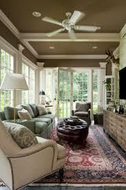 Long Rectangular Living Room Layout by Best 10 Narrow Living Room Ideas On Pinterest Very Narrow