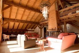 chambre d hotes abondance chambre d hôte la ferme du chateau à la chapelle d abondance