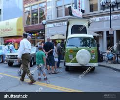 Ann Arbor Mi July 13 Volkswagen Stock Photo 107877131 - Shutterstock Service Locations Knight Transfer Hampton Inn Ann Arbor North Usa Deals From 84 For 201819 Detroit Mobile Billboard Advertising Parallels Cities Rise Dobskis Dogs Kitchen And Catering Food Trucks Farmers Market Truck Rally Delectabowl Commercial Trash Removal Waste Management Mi Dg New Used Intertional Dealer Michigan Dumpster Rentals Pickup Snow Allen Park Rollout Youtube