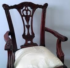 ANTIQUE 1890 HIGH BACK HAND CARVED DOLL LIBRARY CHAIR ... Carved Mahogany High Back Ding Side Chairs Collectors Weekly Arm Chair Kiefer And Upholstered Rest From Followbeacon Antique Vintage Set Of 6 Edwardian Oak French Style Fabric Solid Wood Wooden Buy Chairupholstered Chairssolid Beautiful Of Eight Quality Victorian 19th Century Renaissance Throne Four Antiquue Early 20th Art Deco Classical Chinese Fniture A Collecting Guide Christies Pdf 134